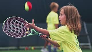 2019 W&S Open: Play Tennis Cincinnati