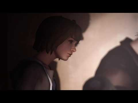 Juguemos Life is Strange - Episodio 3 - Parte 2 thumbnail