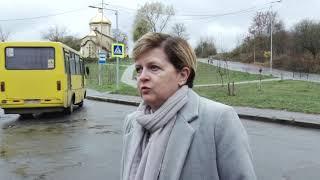 На ремонт будинку на вул. Фурманська, 8 цього року з бюджету виділено 800 тис. грн
