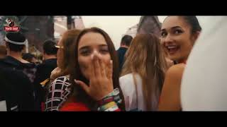 Baixar Alan Walker - Shine (New Song 2018)