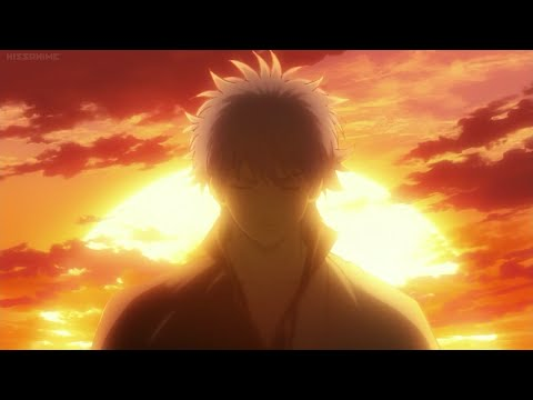 Gintama 2015 OP 4 DOES - Know Know Know