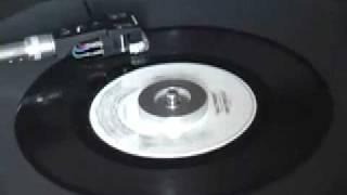 Ron Preyer - Balitmore - Shock 1978 45 RPM