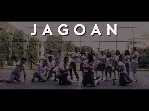 JAGOAN