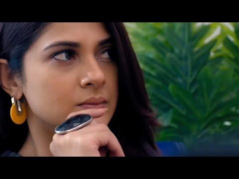 Beyhadh 2 Maya top dialogue/episode 25/Jennifer Winget//whatsapp status❤️