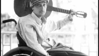 Vic Chesnutt - Stevie Smith