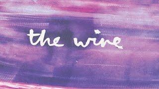 Video The Doublecross - The Wire (Lyric Video) download MP3, 3GP, MP4, WEBM, AVI, FLV Januari 2018