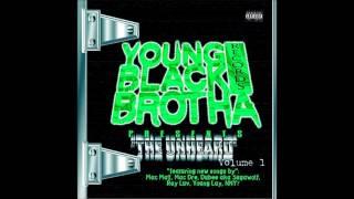 Mac Dre Feat. Coolio Da Unda Dogg & Ray Luv - Wake Up In Da Morning Vallejo Bay Area Rap CrestSide