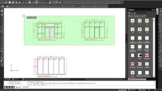 November 11, 2014 GDS Webinar Intro to Shop Drawings and DoubleCAD Software