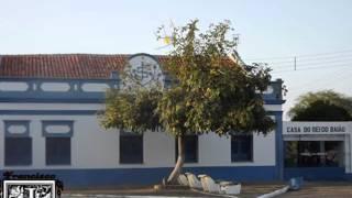 Museu de Luiz Gonzaga Exu-PE _joilsomsaraiva