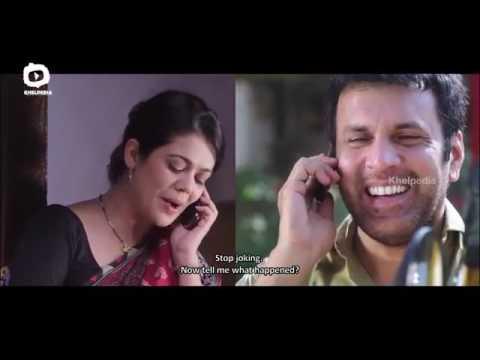The Magic of Giving 2015 Award Winning Hindi Short Film MUST WATCH Sensual YouthTv