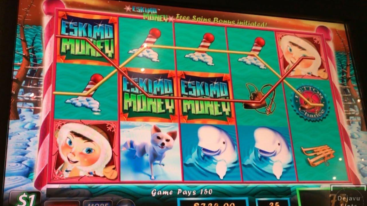 Slot machine gratis wild life