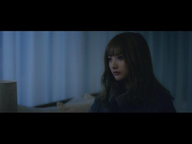 安斉かれん 「キミとボクの歌 / Music Video 1-1(ボクからキミ=友達へ編)」