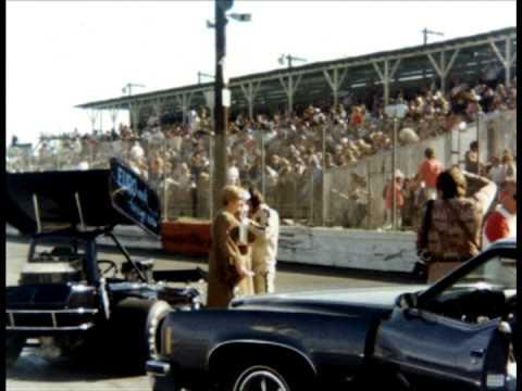 San Jose Speedway Slideshow 5