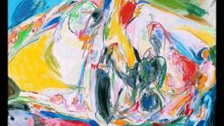 Béla Bartók - The Wooden Prince, V (1/2)