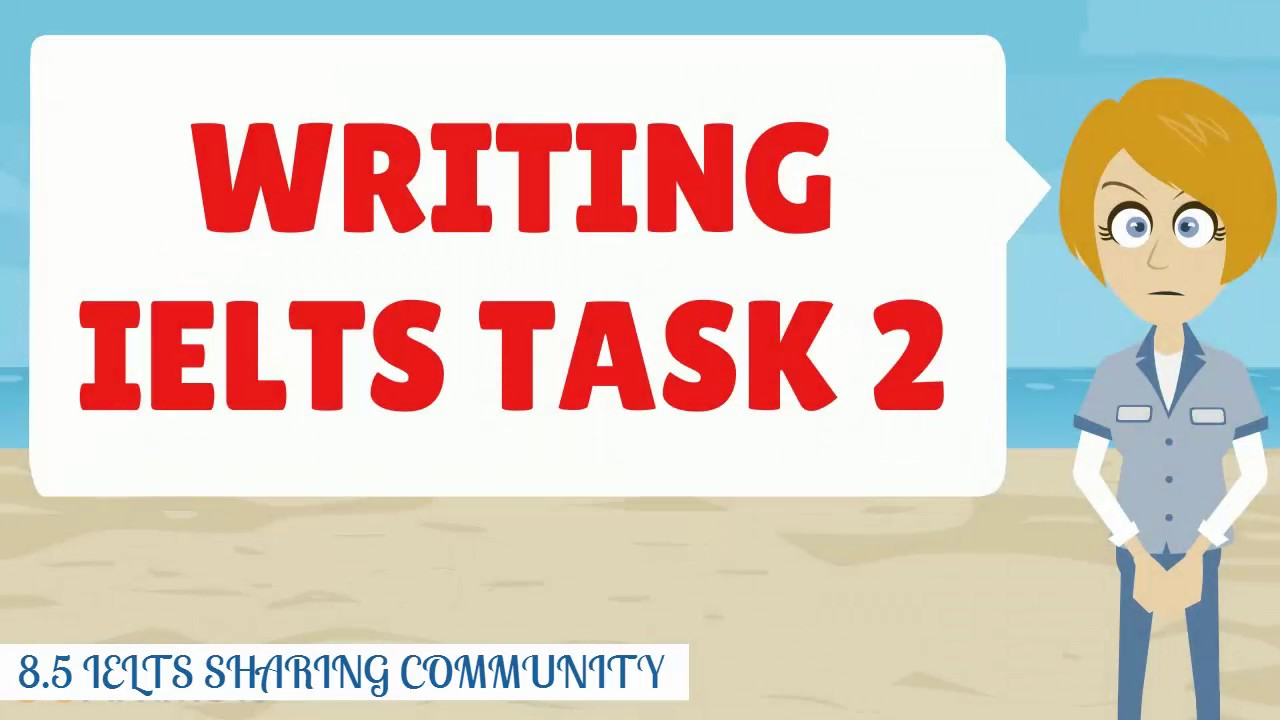 vocabulary for ielts writing task 2 academic pdf