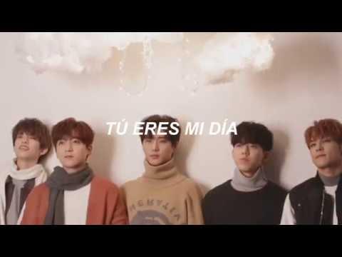DAY6 - My Day (Subtitulada en español) [FMV]