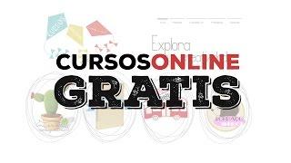 Cursos Online Gratis DIY   Manualidades Handmade