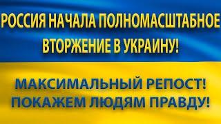 Boost2Pro   Бесплатный Spy сервис для Facebook   Spy Tool арбитраж трафика   Обзор Буст2про