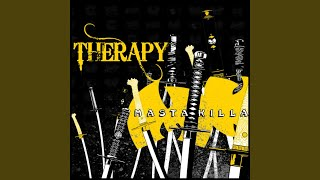 Therapy (Instrumental)