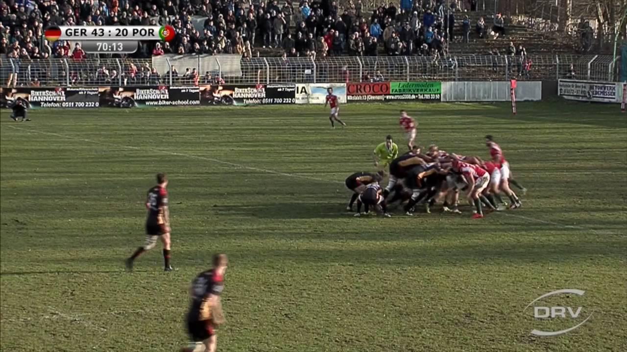 samy f u00fcchsel rugby cv 2016