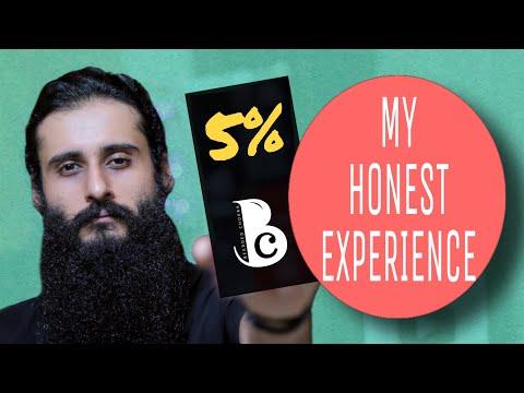 minoxidil---my-honest-experience-|-my-hair-fall-phase-|-bearded-chokra