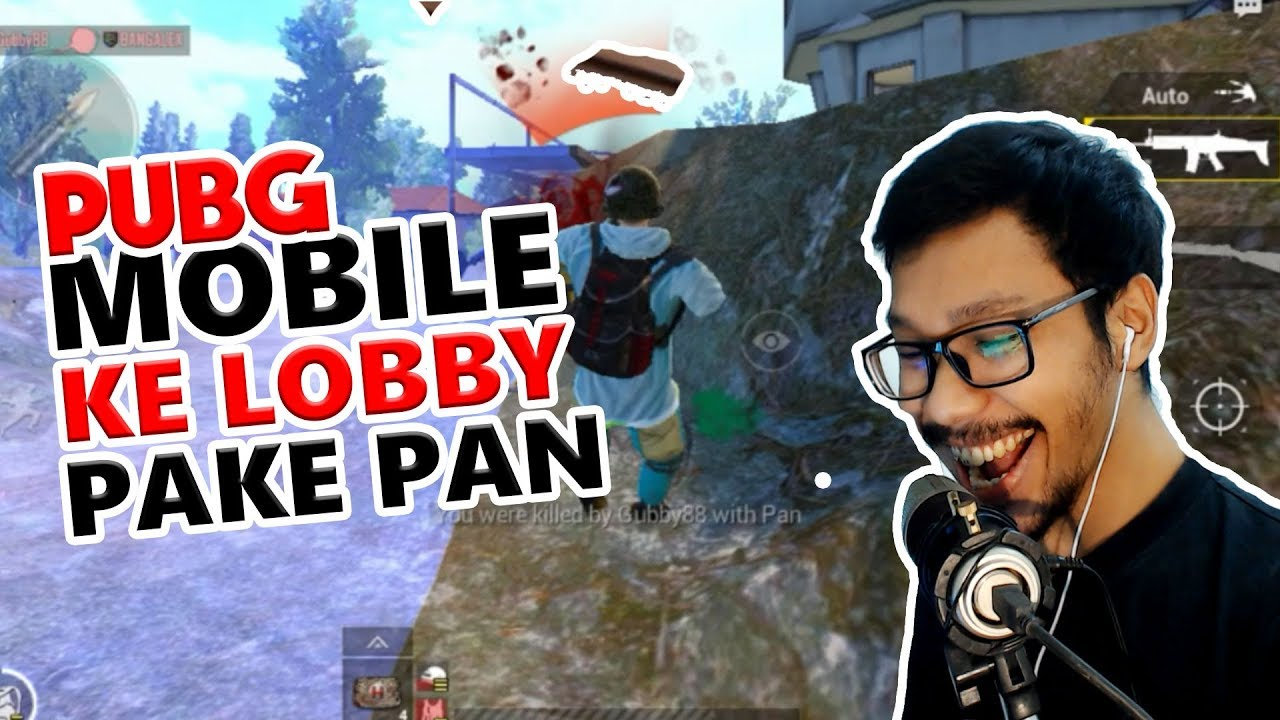 Fpp Squad Suram  Pubg Mobile Indonesia Youtube