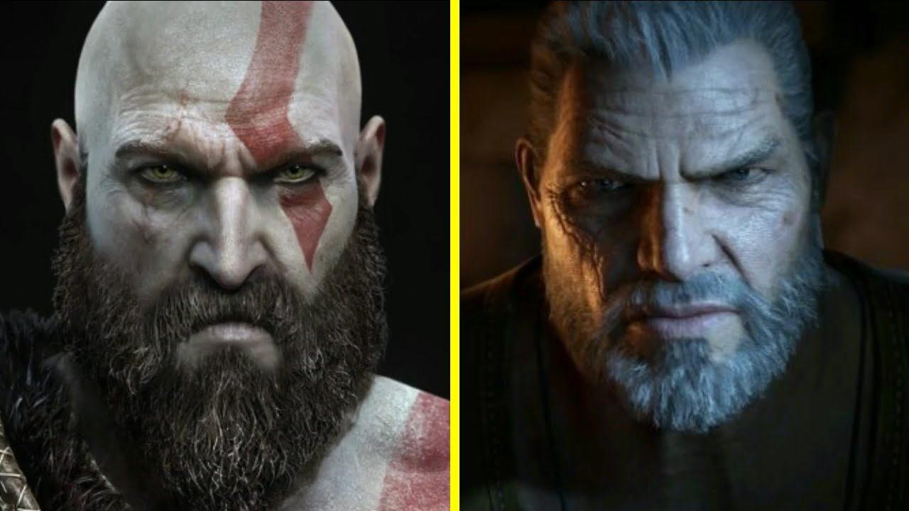 PS4 Vs Xbox One Exclusive Games Of 2017 REAL LIST YouTube