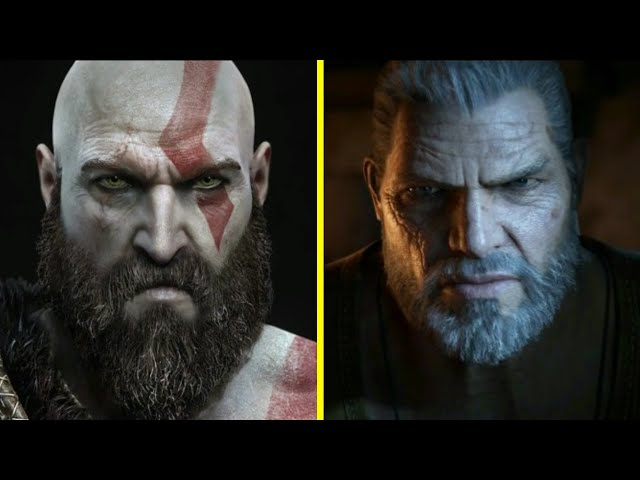 Top 6 Xbox One Exclusives For 2017 : Games : iTech Post