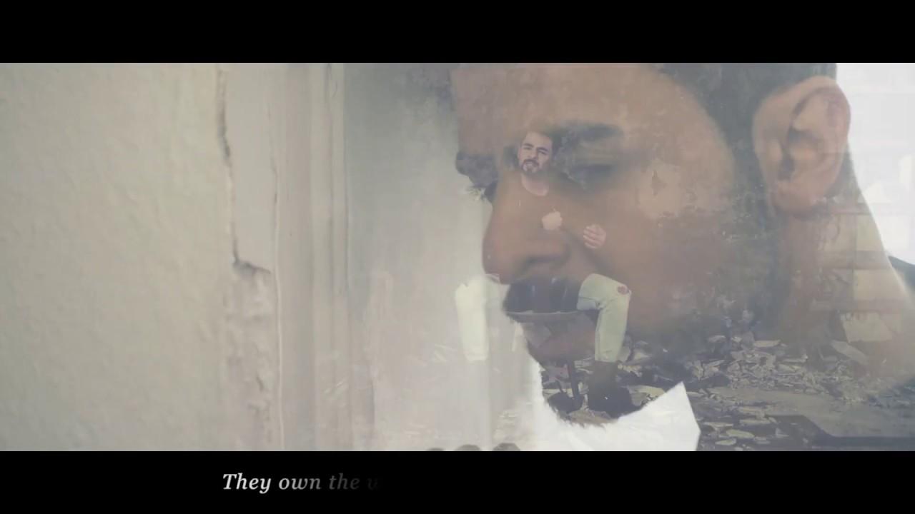 Seyran Ismayilkhanov - In der Heiligen Nacht ( Musik Video )