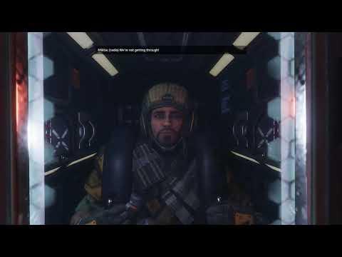 PC Longplay [887] Titanfall 2