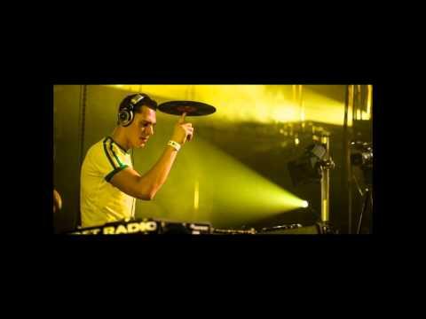 Tiësto Live @ Dutch Dimension Amsterdam (31-03-2001) Full