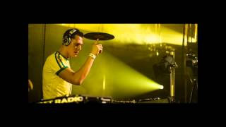 Tiësto Live @ Dutch Dimension Amsterdam (31-03-2001) Full