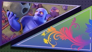 205. Clash of clans ♥ BOWLER STRATEGY AFTER UPDATE ♥ 3 stars Town Hall 11( th11) 11 war base ♥ COC