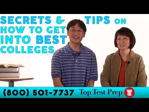 SAT Exam Scores: Harvard, Cornell, Yale, MIT, Stanford - Accepted - TopTestPrep