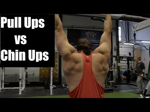 pull-up-vs-chin-ups:-what-builds-more-muscle?