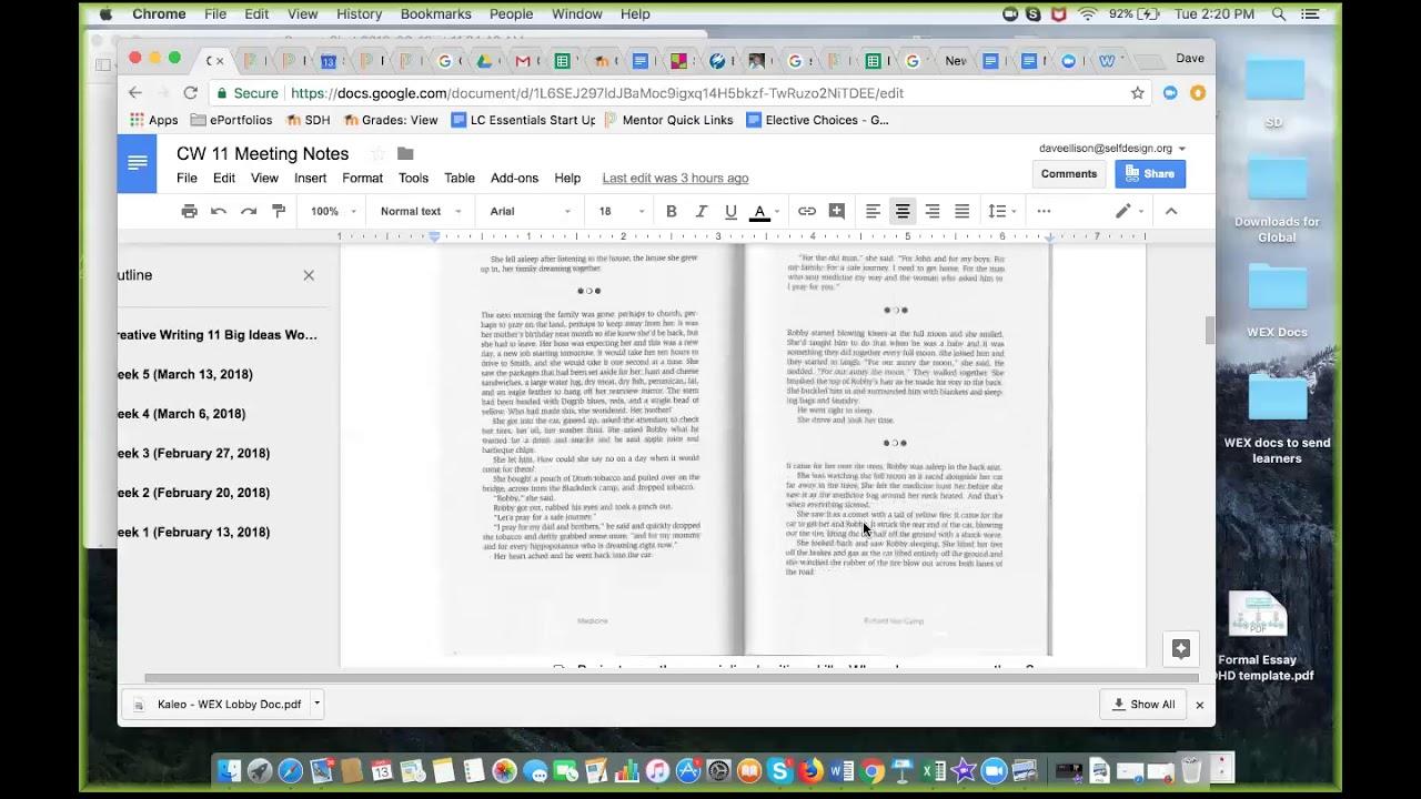 Essay writing help university