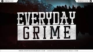 Lee Wrizzle - Stop [Grime Instrumental]