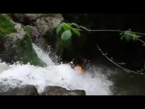 Guerrero Tours Video