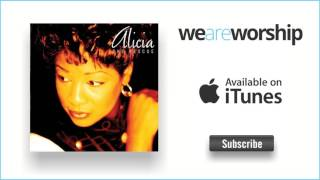 Alicia Williamson - If There's a Storm Tonight