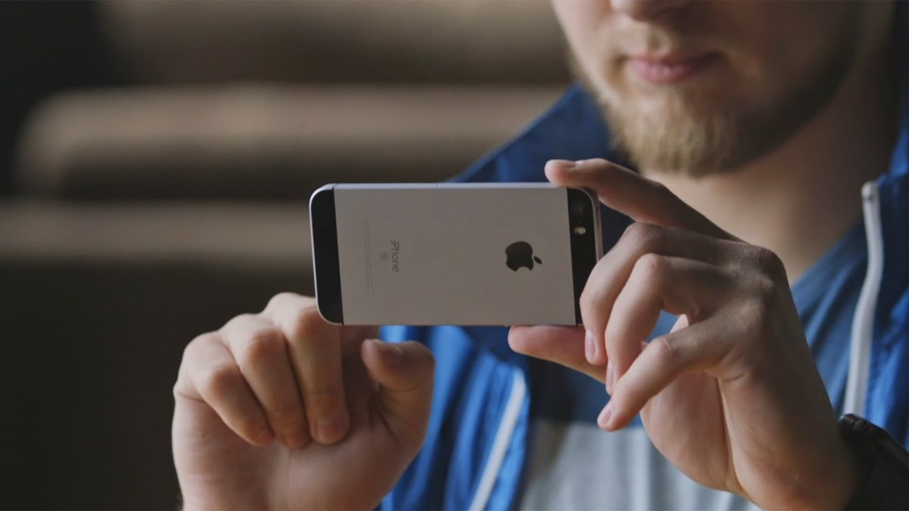 Apple iphone se 16gb (розовое золото) в интернет-магазине связной, лучшая цена на apple iphone se 16gb (розовое золото) ✓стб ✓рассрочка ✓ кредит ✓доставка по рб. На iphone 6s. Его 64‑битная архитектура уровня настольных компьютеров гарантирует потрясающую скорость работы и отклика.