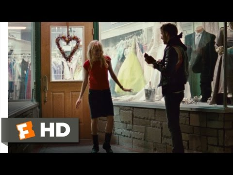 Blue Valentine 712 Movie   You Always Hurt the One You Love 2010 HD