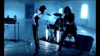 MTV EMA - Hungary - 2010