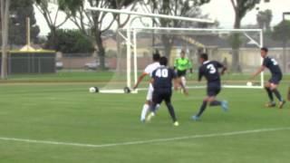 CIF State Soccer: Bellflower vs. Sylmar