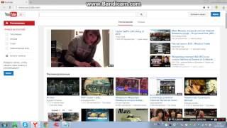 как скачать видео с youtube песни с одноклассников с программой(ссылка для скачивание программы www.savefrom.net., 2015-01-02T07:24:29.000Z)