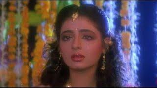 Zindagi Ki Rahon Mein Ranjo Gam Ke Mele hai _ Kasam Teri Kasam((1993)) ज़िन्दगी की राहों में रनजो गम