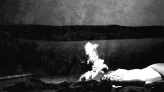 Dhampyr - White Fire Laudanum