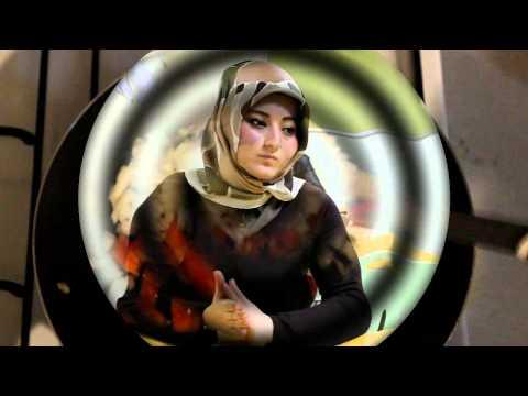 Bir Tutam Hak (Kısa Film)