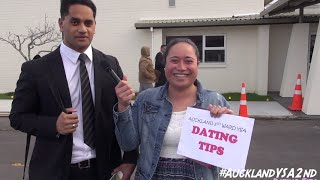 Mormon Dating Tips: First Date Expectations (Auckland YSA 2nd Ward)
