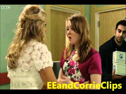 EastEnders Catch Up - Friday 15th April 2011 (HD)
