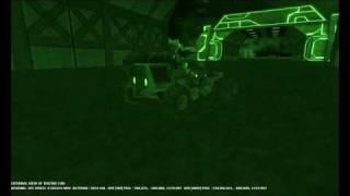 All Aspect Warfare The Gank Trailer